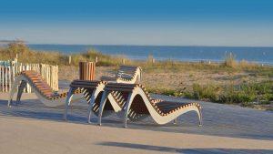 Locatlantique-Vacances