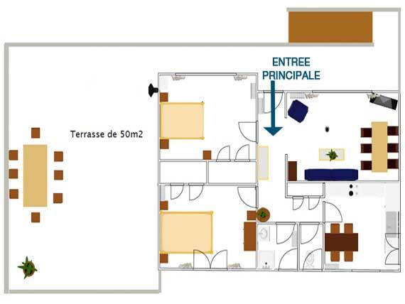 plan-villa-valentin-1